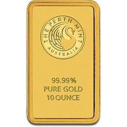 10oz-gold-bullion-perth-mint-with-certificate-gold-bullion-311gr