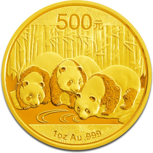 china-panda-500-yuan-1oz-gold-2013