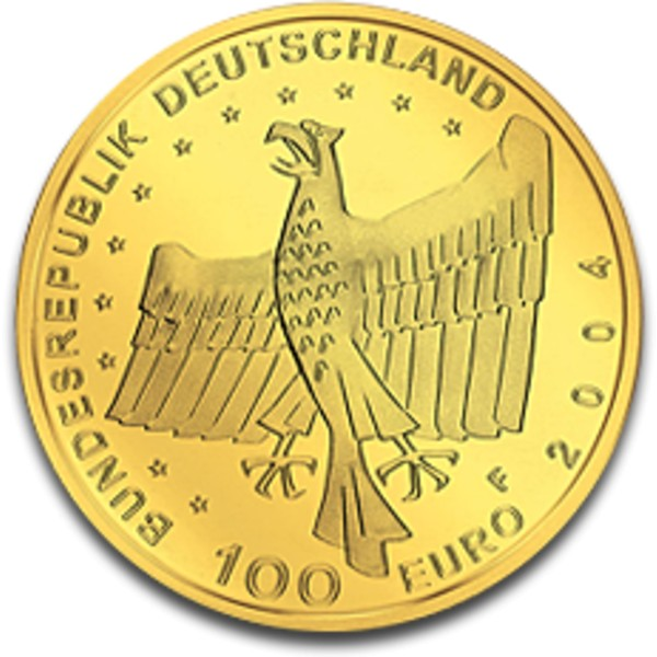 100-euro-bamberg-1-2oz-gold-2004-rs