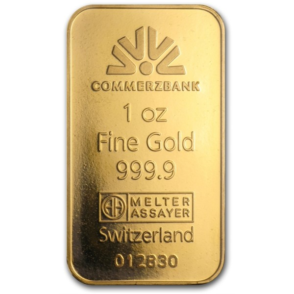 1oz-feinunze-gold-bullion-gold-bar-commerzbank