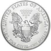 american-eagle-1-dollar-1oz-silver